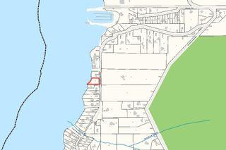 Photo 3: LOT 5 TILLICUM BAY Road in Sechelt: Sechelt District Land for sale (Sunshine Coast)  : MLS®# R2625763