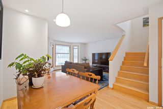 Photo 6: 2734 Victoria Avenue in Regina: Cathedral RG Residential for sale : MLS®# SK847480