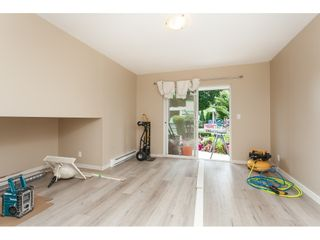 "Photo 30: 76 4401 BLAUSON Boulevard in Abbotsford: Abbotsford East Townhouse for sale in ""THE SAGE"" : MLS®# R2485682"