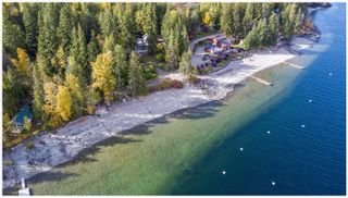 Photo 10: 4177 Galligan Road: Eagle Bay House for sale (Shuswap Lake)  : MLS®# 10204580