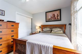 Photo 13: 2021 ELDORADO Place in Abbotsford: Central Abbotsford House for sale : MLS®# R2592209