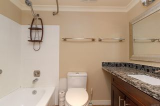 Photo 19: 111 1560 Hillside Ave in : Vi Oaklands Condo for sale (Victoria)  : MLS®# 851555