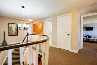 Photo 16: 100 Devondale Street in Clarington: Courtice House (2-Storey) for sale : MLS®# E5188798