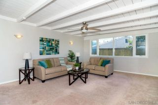 Photo 27: BAY PARK House for sale : 2 bedrooms : 3010 Iroquois Way in San Diego