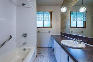 Photo 28: 1744 Greenwood Cres in : CV Comox Peninsula House for sale (Comox Valley)  : MLS®# 856751