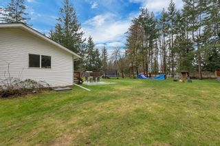 Photo 21: 4772 Upland Rd in : CR Campbell River South House for sale (Campbell River)  : MLS®# 869707