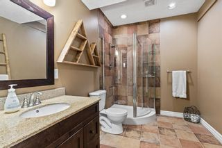 Photo 42: 61 Strathridge Crescent SW in Calgary: Strathcona Park Detached for sale : MLS®# A1152983