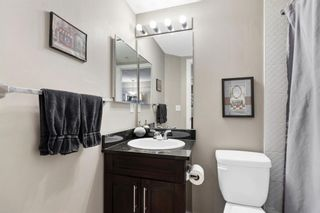 Photo 15: 3306 403 Mackenzie Way SW: Airdrie Apartment for sale : MLS®# A1153505