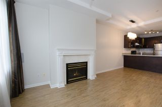 """Photo 9: 108 6475 CHESTER Street in Vancouver: Fraser VE Condo for sale in """"Southridge House"""" (Vancouver East)  : MLS®# R2439801"""