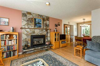 Photo 6: 14267 71 Avenue in Surrey: East Newton House for sale : MLS®# R2476560
