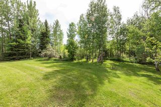 Photo 38: 18 51513 RGE RD 265: Rural Parkland County House for sale : MLS®# E4247721