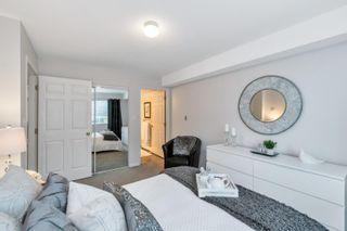 "Photo 18: 110 15233 PACIFIC Avenue: White Rock Condo for sale in ""Pacific View"" (South Surrey White Rock)  : MLS®# R2622845"