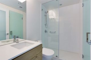 """Photo 19: 1413 13438 CENTRAL Avenue in Surrey: Whalley Condo for sale in """"Prime on The Plaza"""" (North Surrey)  : MLS®# R2560921"""