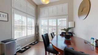 Photo 12: 17504 58 Street in Edmonton: Zone 03 House for sale : MLS®# E4244761