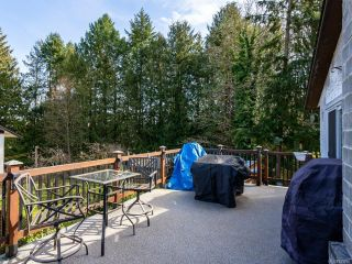 Photo 33: 2480 Mabley Rd in COURTENAY: CV Courtenay West House for sale (Comox Valley)  : MLS®# 835750