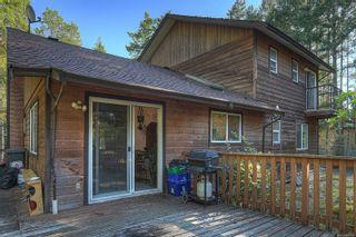 Photo 27: 1624 Millstream Rd in : Hi Western Highlands House for sale (Highlands)  : MLS®# 854148