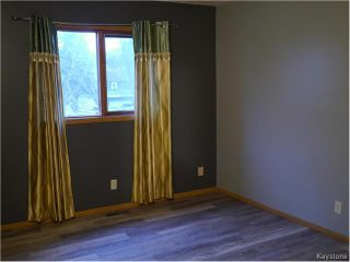 Photo 4: 76 Dorge Drive in Winnipeg: St Norbert Residential for sale (1Q)  : MLS®# 1629438
