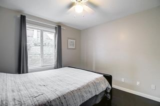 Photo 14: 1107 2395 Eversyde Avenue SW in Calgary: Evergreen Apartment for sale : MLS®# A1146206