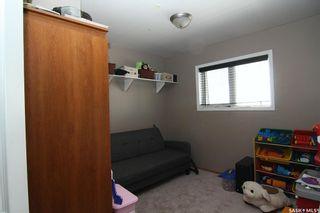 Photo 11: 121 21st Street in Battleford: Residential for sale : MLS®# SK800827