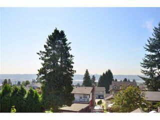 Photo 6: 1046 CHARLAND Avenue in Coquitlam: Central Coquitlam 1/2 Duplex for sale : MLS®# V909663