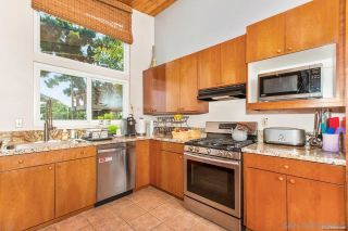 Photo 16: PACIFIC BEACH House for sale : 3 bedrooms : 5022 Pacifica Dr in San Diego