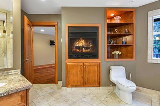 Photo 21: 315 Holland Creek Pl in : Du Ladysmith House for sale (Duncan)  : MLS®# 862989