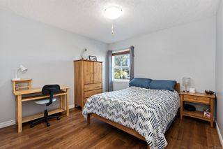 Photo 22: 509 Torrence Rd in : CV Comox (Town of) House for sale (Comox Valley)  : MLS®# 872520