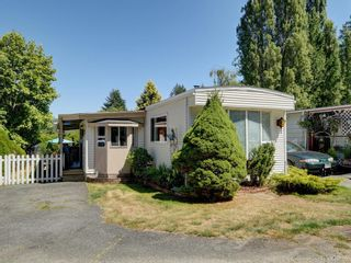 Photo 22: 5 2615 Otter Point Rd in Sooke: Sk Broomhill Manufactured Home for sale : MLS®# 845766
