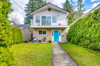 Photo 19: 3368 OXFORD STREET in Port Coquitlam: Glenwood PQ House for sale : MLS®# R2257533