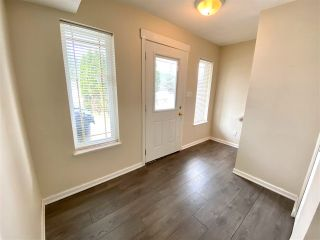 Photo 2: A & C 1184 N SECOND Avenue in Williams Lake: Williams Lake - City 1/2 Duplex for sale (Williams Lake (Zone 27))  : MLS®# R2588912