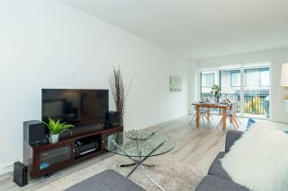 """Photo 10: 38 8508 204 Street in Langley: Willoughby Heights Townhouse for sale in """"Zetter Place"""" : MLS®# R2308737"""