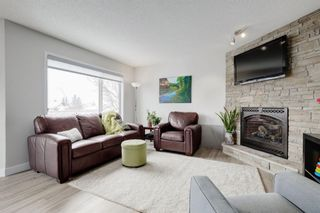 Photo 7: 6 Rocky Ridge Heights in Calgary: Rocky Ridge Detached for sale : MLS®# A1086839