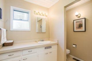 Photo 23: 12251 AGAR Street in Surrey: Crescent Bch Ocean Pk. House for sale (South Surrey White Rock)  : MLS®# R2568881
