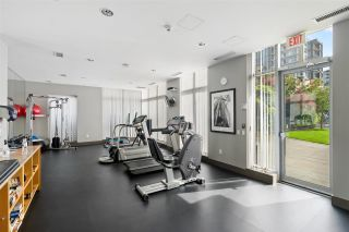 Photo 31: 1835 CROWE Street in Vancouver: False Creek Townhouse for sale (Vancouver West)  : MLS®# R2475656
