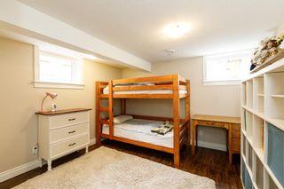 Photo 37: 2205 20 Avenue: Bowden Detached for sale : MLS®# A1111225
