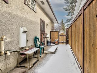 Photo 32: 3911 14 Avenue NE in Calgary: Marlborough Detached for sale : MLS®# A1072828