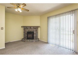 Photo 10: 42125 RATZLAFF Road: Yarrow House for sale : MLS®# R2606108