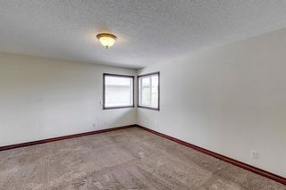Photo 43: 777 Coopers Drive SW: Airdrie Detached for sale : MLS®# A1119574