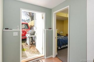 Photo 26: 10 GILLESPIE St in : Na South Nanaimo House for sale (Nanaimo)  : MLS®# 866542