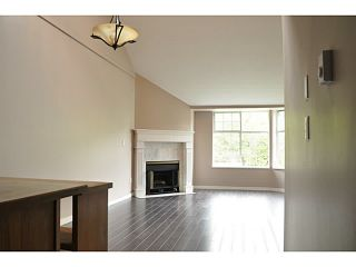 "Photo 5: # 210 11578 225TH ST in Maple Ridge: East Central Condo for sale in ""The Willows"" : MLS®# V1026364"