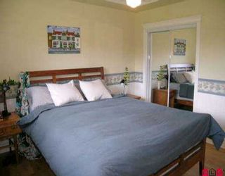 "Photo 5: 11061 JAY CR in Surrey: Bolivar Heights House for sale in ""Riverside/Birdland"" (North Surrey)  : MLS®# F2613988"