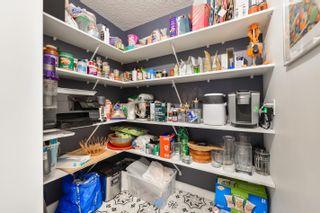 Photo 11: 206 11503 100 Avenue in Edmonton: Zone 12 Condo for sale : MLS®# E4264289