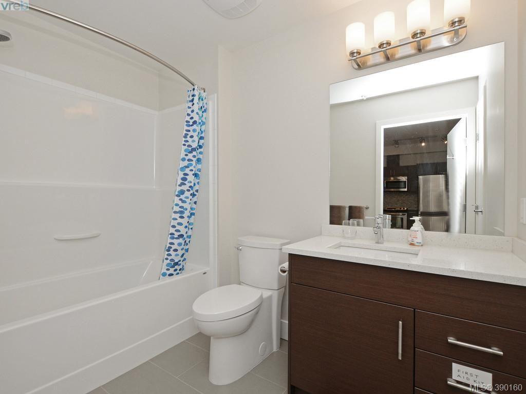 Photo 13: Photos: 202 935 Cloverdale Ave in VICTORIA: SE Quadra Condo for sale (Saanich East)  : MLS®# 784238