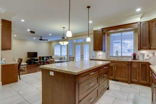 """Photo 15: 5842 FAIR Wynd in Delta: Neilsen Grove House for sale in """"MARINA GARDEN ESTATES"""" (Ladner)  : MLS®# R2577142"""
