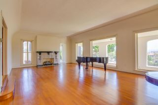 Photo 16: POINT LOMA House for sale : 5 bedrooms : 2478 Rosecrans St in San Diego