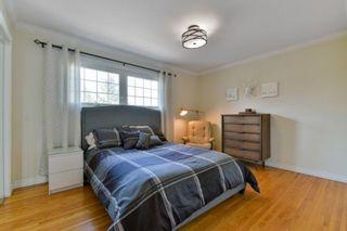 Photo 11: 6 Ascot Bay in Winnipeg: Charleswood Residential for sale (1G)  : MLS®# 202106862