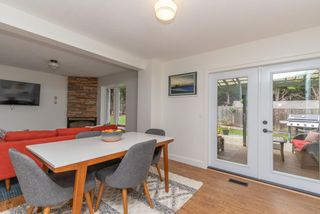 Photo 17: 1314 MOUNTAIN HIGHWAY in North Vancouver: Westlynn House for sale : MLS®# R2572041