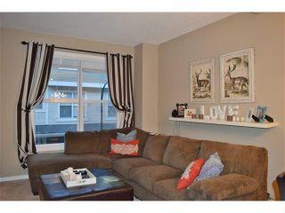 Photo 5: 51 NEW BRIGHTON Point(e) SE in Calgary: New Brighton House for sale : MLS®# C4000325