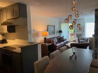 """Photo 2: 209 7591 MOFFATT Road in Richmond: Brighouse South Condo for sale in """"BRIGANTINE SQUARE"""" : MLS®# R2596637"""