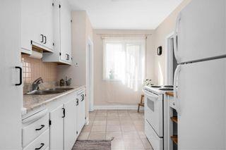 Photo 3: 544 Johnson Avenue East in Winnipeg: East Kildonan Residential for sale (3B)  : MLS®# 202111450